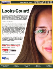 flyer_looks-count_web
