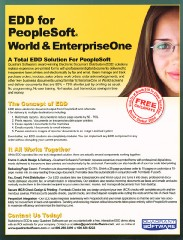 flyer_looks-count_peoplesoft_web