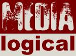 Medialogical.com